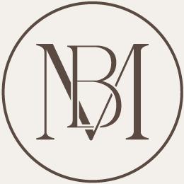Beau Marchais Logo